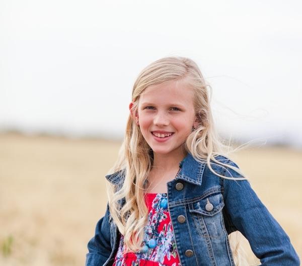 gilbert family photographer 32 600x529 - Children Portraits