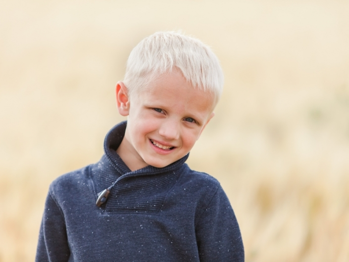 gilbert family photographer 35 705x529 - Children Portraits