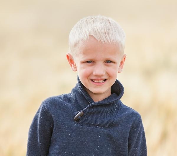 gilbert family photographer 36 600x529 - Children Portraits