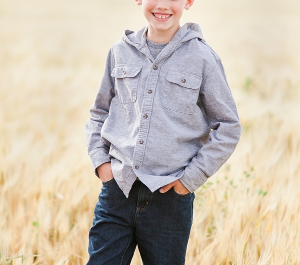 gilbert family photographer 37 600x529 - Children Portraits