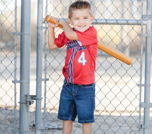 gilbert family photographer 39 600x529 - Children Portraits