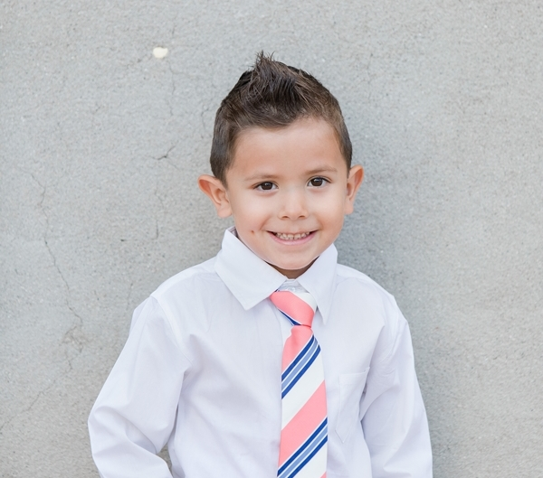 gilbert family photographer 4 600x529 - Children Portraits