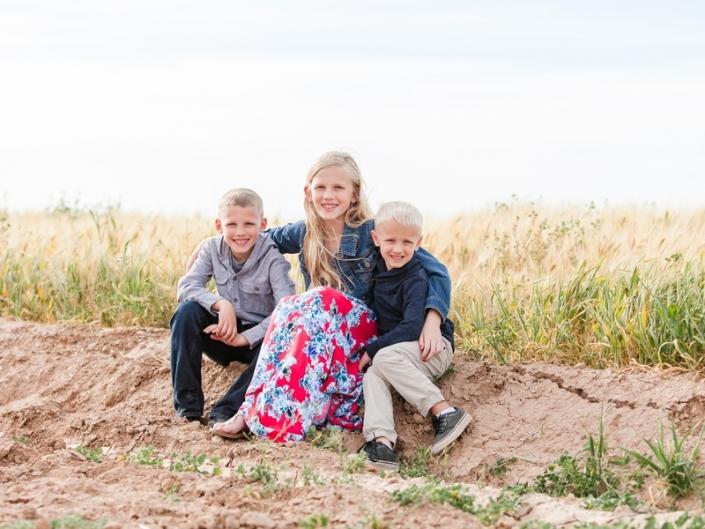 gilbert family photographer 40 705x529 - Children Portraits