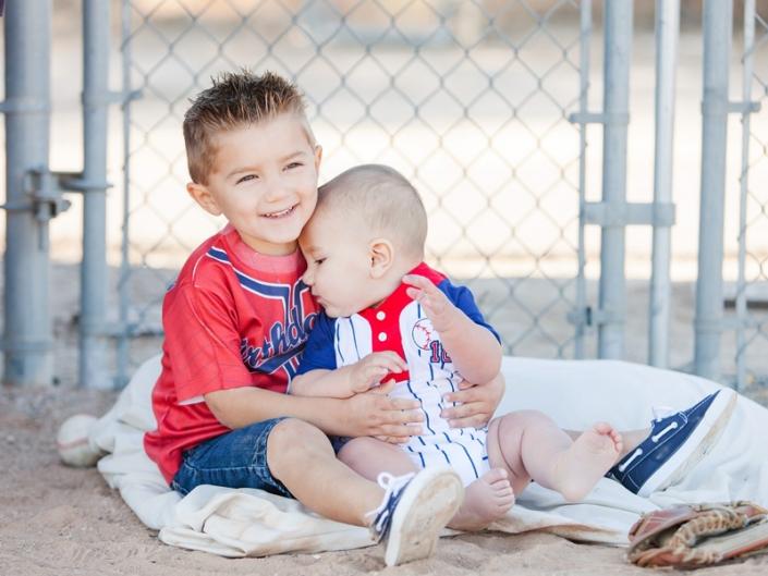 gilbert family photographer 41 705x529 - Children Portraits