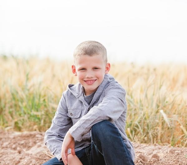 gilbert family photographer 44 600x529 - Children Portraits
