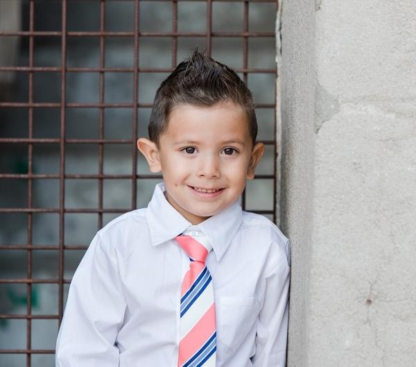 gilbert family photographer 5 600x529 - Children Portraits