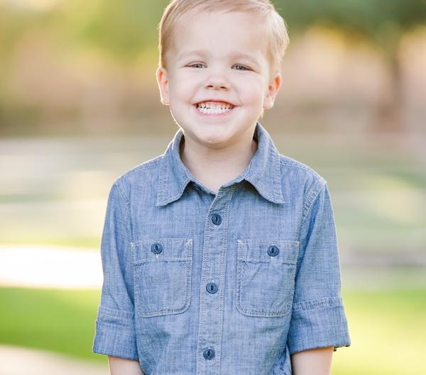 gilbert family photographer 53 600x529 - Children Portraits