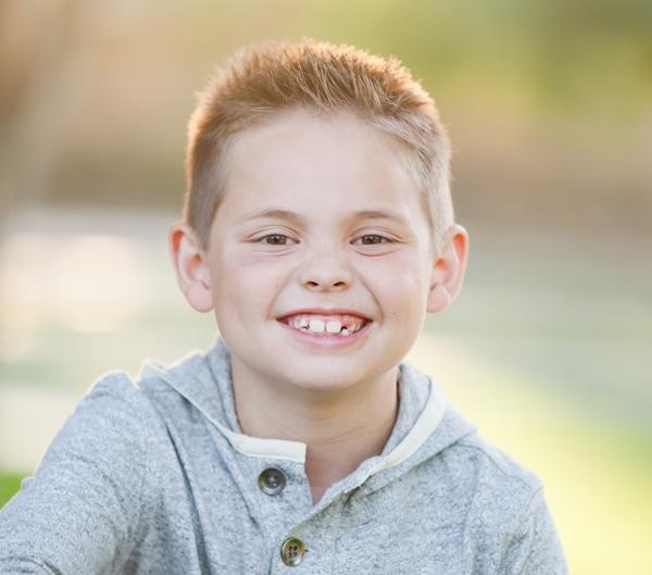 gilbert family photographer 55 600x529 - Children Portraits