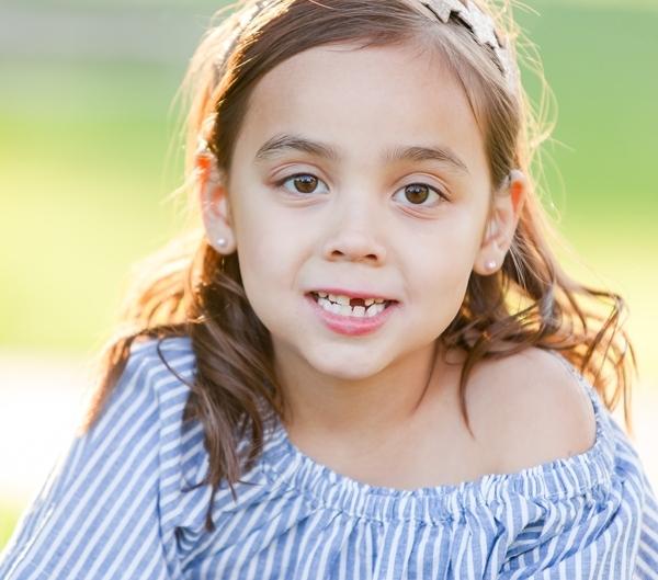 gilbert family photographer 57 600x529 - Children Portraits
