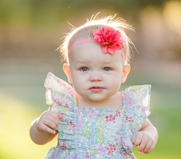 gilbert family photographer 58 600x529 - Children Portraits