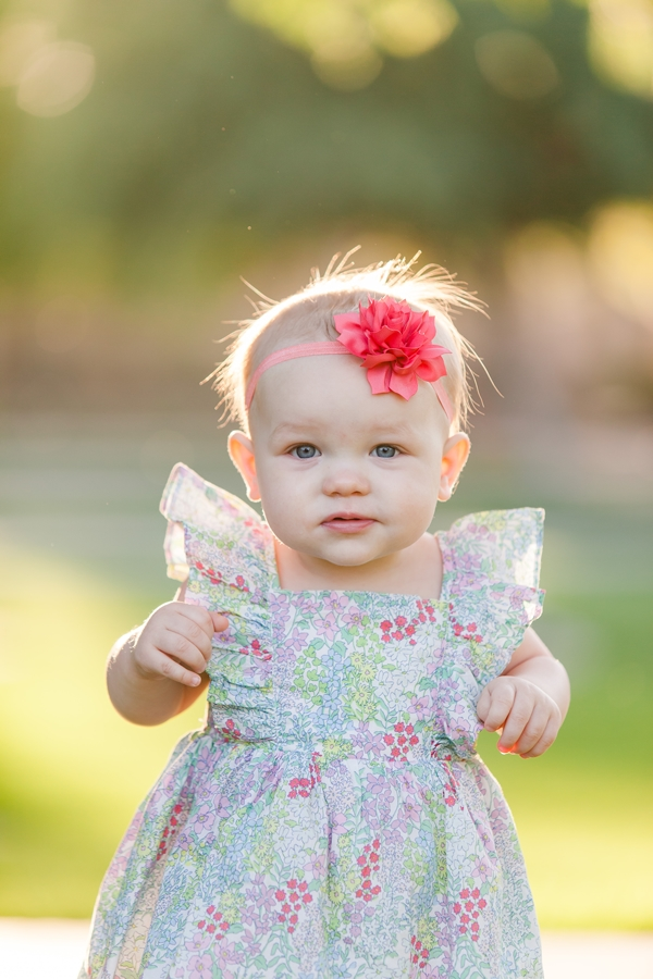 gilbert family photographer 58 - Pricing For My Services