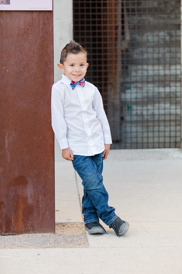 gilbert family photographer 7 - Portrait Session Pricing