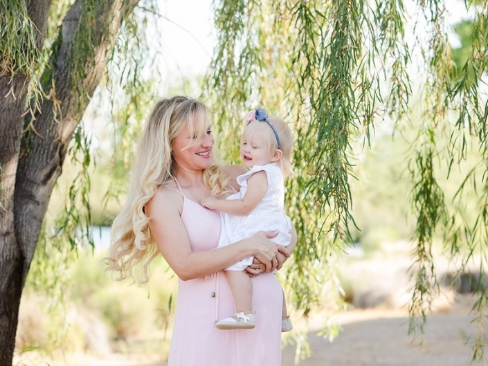 gilbert maternity photographer 1 705x529 - Maternity Photography