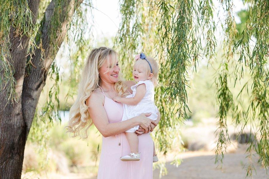 gilbert maternity photographer 1 - Maternity Photography