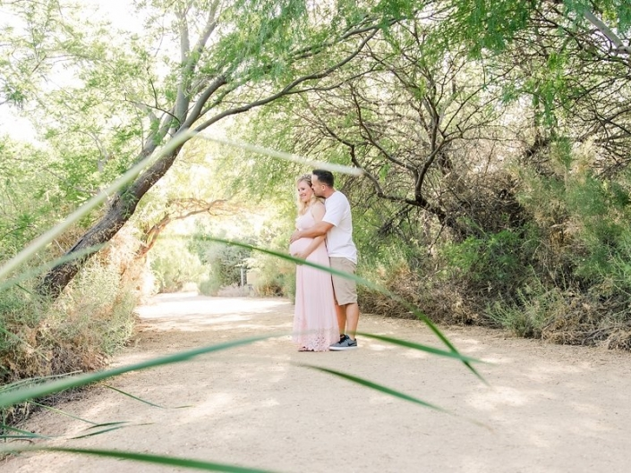 gilbert maternity photographer 12 705x529 - Maternity Photography