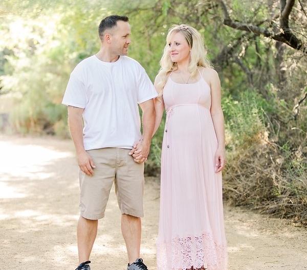 gilbert maternity photographer 16 600x529 - Maternity Photography