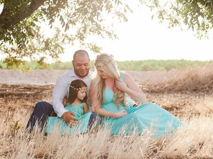 gilbert maternity photographer 29 705x529 - Maternity Photography