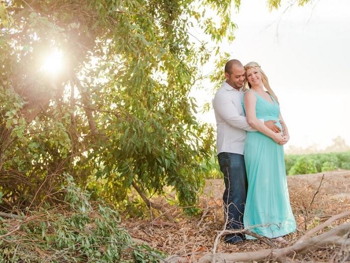gilbert maternity photographer 34 705x529 - Maternity Photography