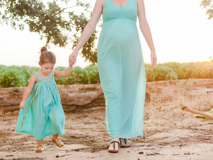 gilbert maternity photographer 40 705x529 - Maternity Photography