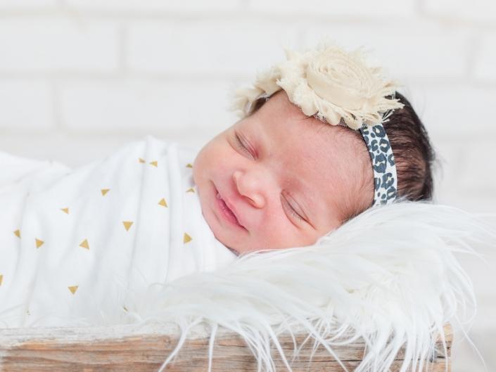 gilbert newborn photographer 2479 705x529 - Newborn Portraits