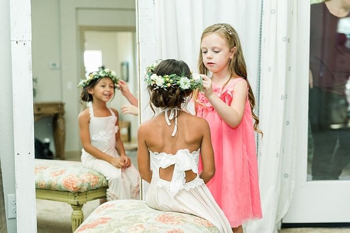 gilbert wedding photographer 1 705x470 - Wedding Photography