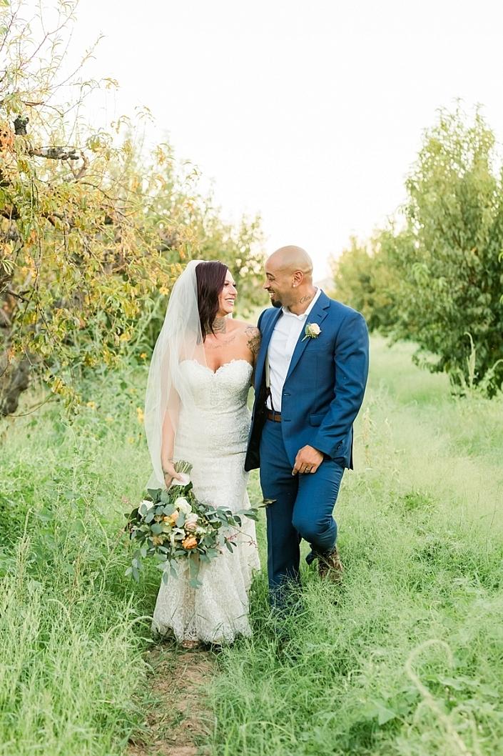 gilbert wedding photographer 10 705x1058 - Wedding Photography
