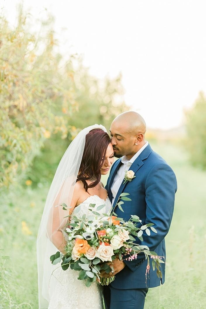 gilbert wedding photographer 12 705x1058 - Wedding Photography
