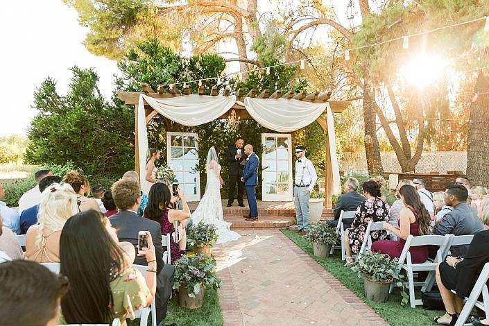 gilbert wedding photographer 3 705x470 - Wedding Photography