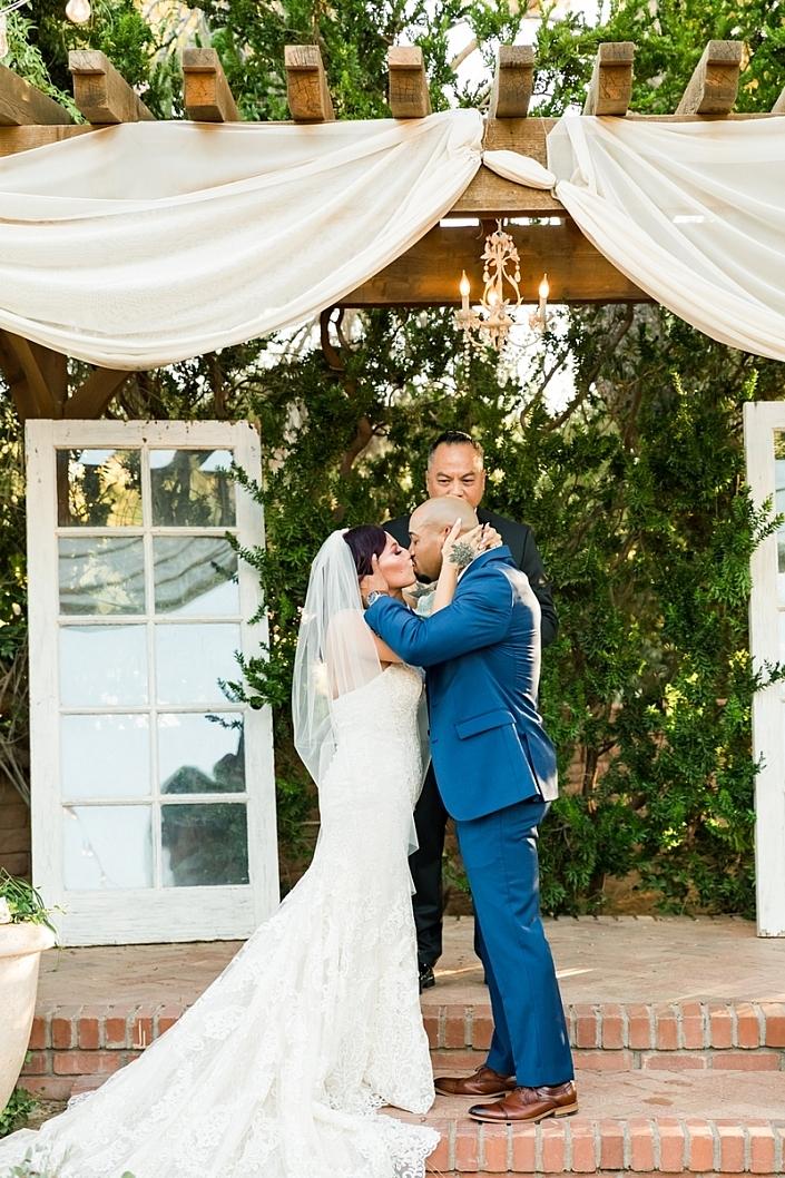 gilbert wedding photographer 5 705x1058 - Wedding Photography