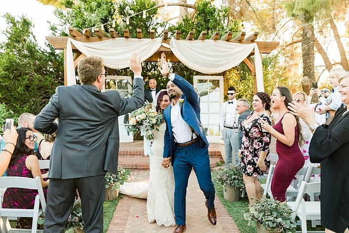 gilbert wedding photographer 6 705x470 - Wedding Photography