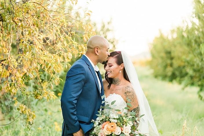 gilbert wedding photographer 7 705x470 - Wedding Photography