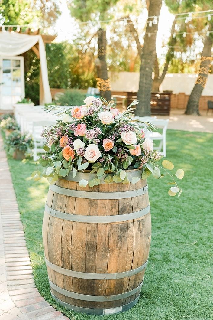 gilbert wedding photographer 705x1058 - Wedding Photography