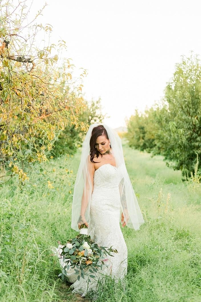 gilbert wedding photographer 8 705x1058 - Wedding Photography