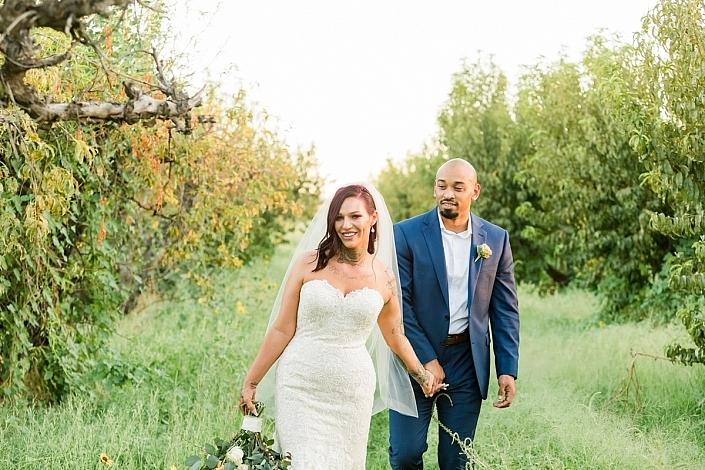 gilbert wedding photographer 9 705x470 - Wedding Photography