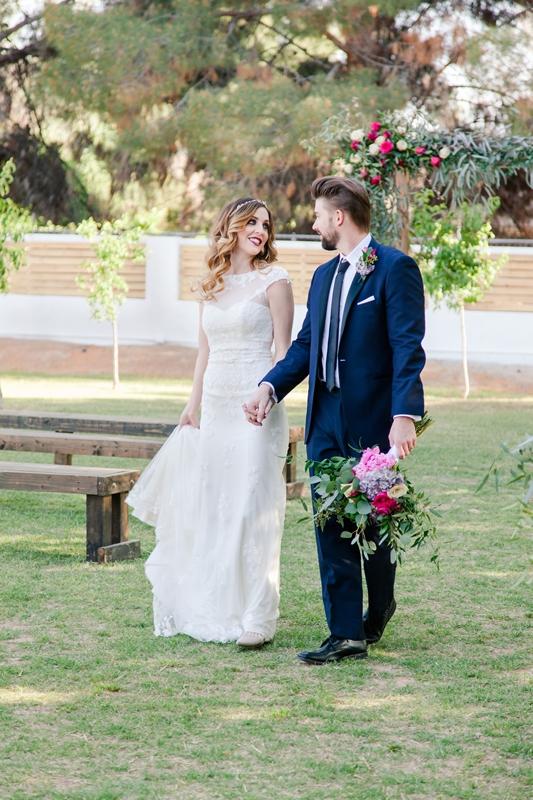 gilbert weddings 9090 - Wedding Package Pricing