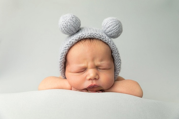 m 045 2 705x470 - Newborn Portraits