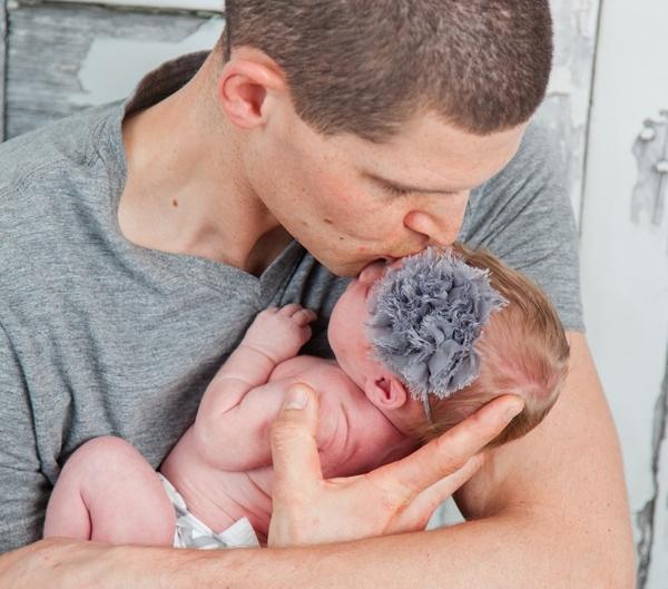 m IMG 2102 600x529 - Newborn Portraits
