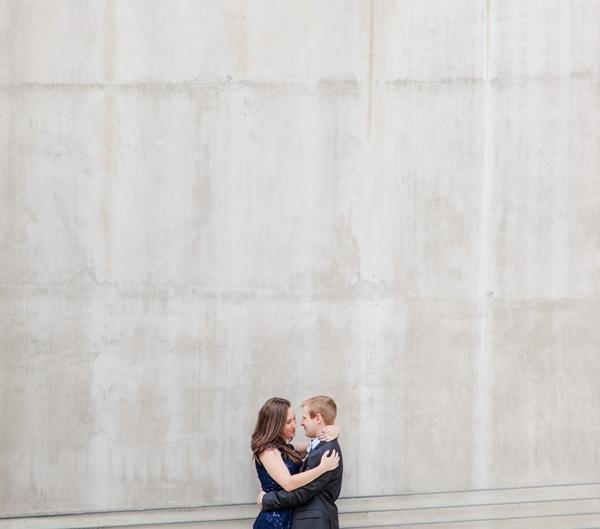 m IMG 2451 600x529 - Engagement Portraits