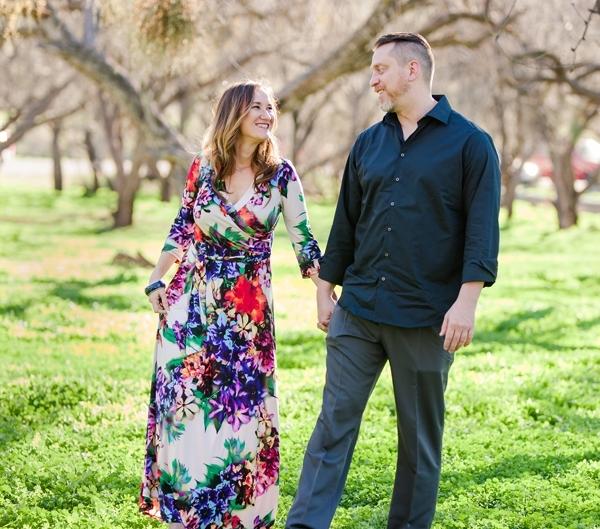 m IMG 6636 600x529 - Engagement Portraits