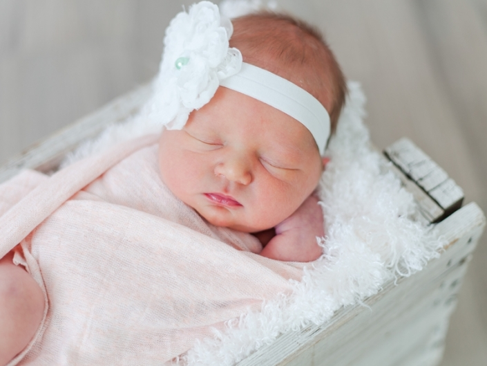 m IMG 7174 705x529 - Newborn Portraits