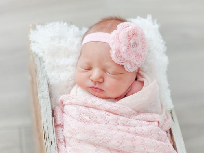 m IMG 7224 705x529 - Newborn Portraits