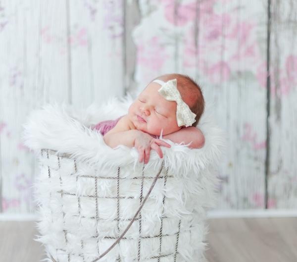 m IMG 7253 600x529 - Newborn Portraits