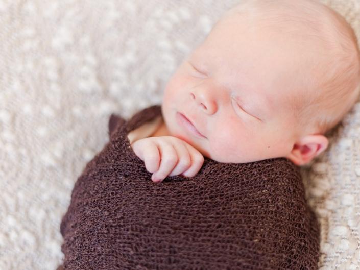 m IMG 7945 705x529 - Newborn Portraits