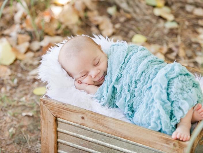 m IMG 8995 705x529 - Newborn Portraits