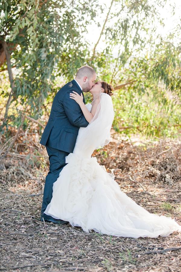 m scottsdale wedding photographer 9428 - Wedding Package Pricing