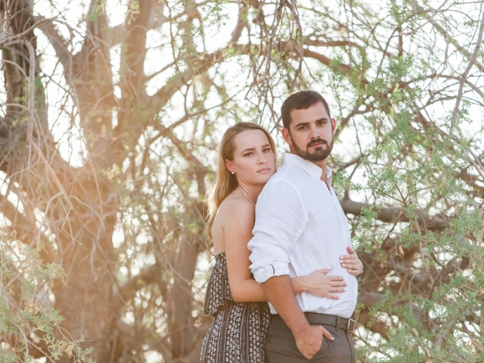 phoenix engagement photographers 9186 705x529 - Engagement Portraits