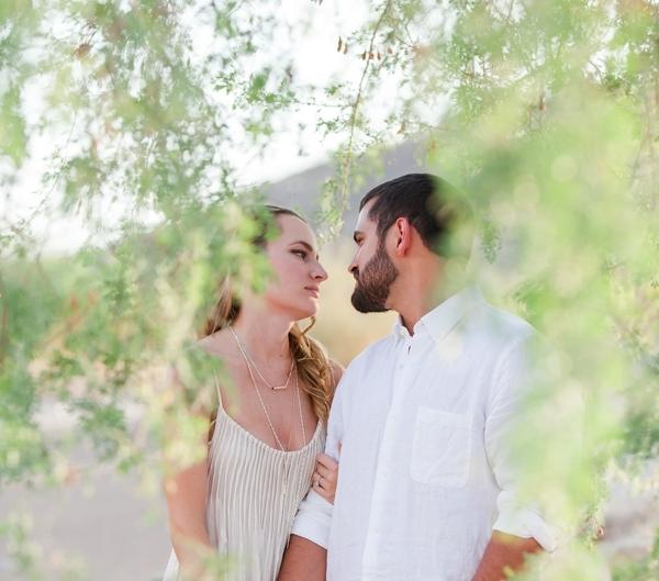 phoenix engagement photography 9201 600x529 - Engagement Portraits