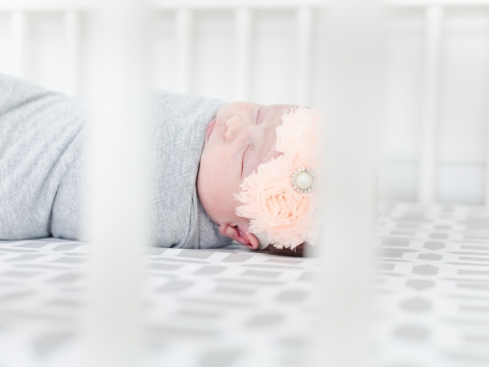 phoenix newborn photographer 1978 705x529 - Newborn Portraits