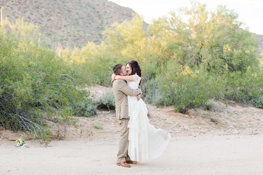 phoenix wedding photography 5193 - Pricing
