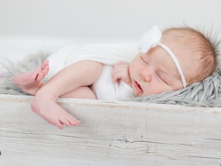 queen creek newborn photographer 5025 705x529 - Newborn Portraits